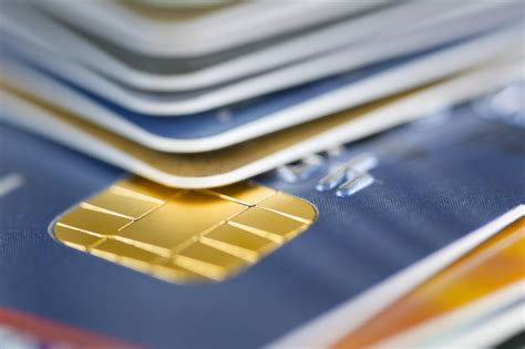 Credit Card Chip Faq Using Your Chip Credit Card Chase