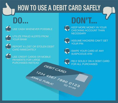 Credit Card Direct Debit Interest Using Your Debit Or Credit Card Card Support Hsbc Uk