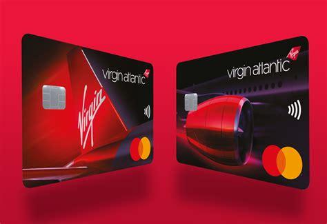 Credit Card Apply In Uae Virgin Atlantic Credit Card Apply Or Login Virgin Atlantic