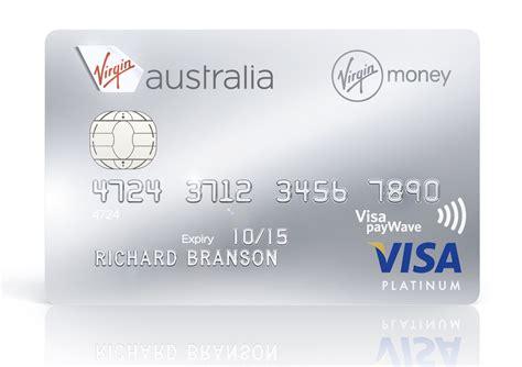 Credit Card Comparison Website Australia Virgin Flyer Credit Card Review Finderau