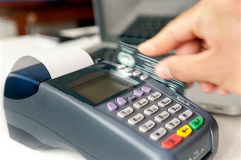 Credit Card Merchant Processing Services Virtual Merchant Services Credit Card Processing And