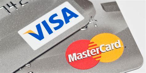 Credit Card Processing Brokerage Visa And Mastercard Credit Cards Desjardins