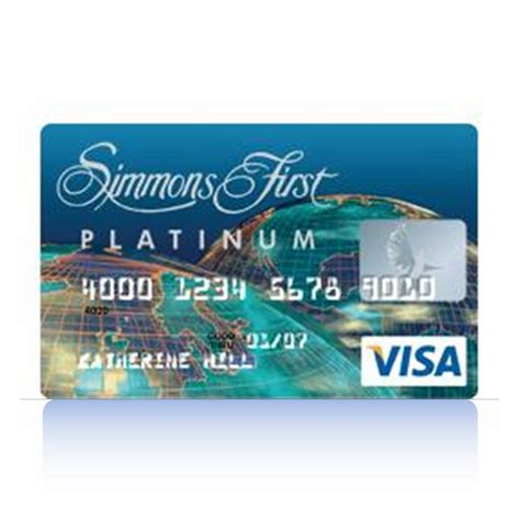 Credit Card Charges With Emirates Visa Platinum Credit Card Uae Emirates Nbd