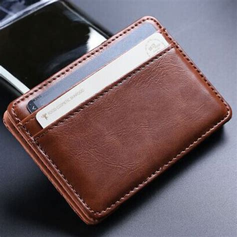 Credit Card Holder Wallet Uk Wallets Coin Cases Credit Card Holders Samsonite Uk