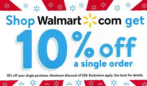 Credit Card Knife At Walmart Walmart Coupons Promo Codes Dealcatcher