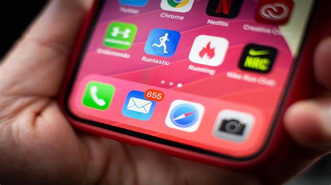 Credit Card Australia Post Warning Australia Post Load Go Visa Is It A Rip Off