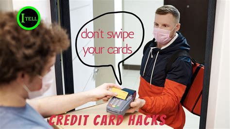 Credit Card Hacking Software Online Welcome To Hacking Software Store Credit Card