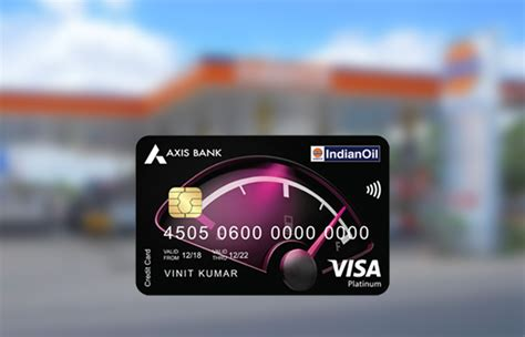 Credit Card From Indian Overseas Bank Welcome To Indian Overseas Bank