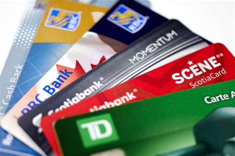 Credit Card Debt Relief Non Profit What Are Debt Settlementdebt Relief Services And Should I