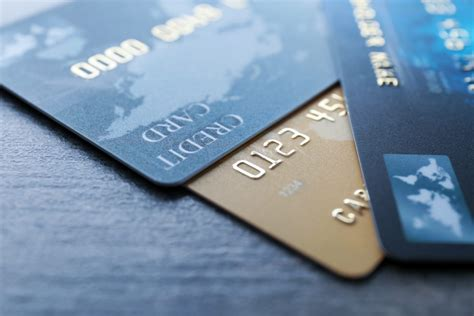Credit Card Swipe Definition What Is A Credit Card Issuer The Balance