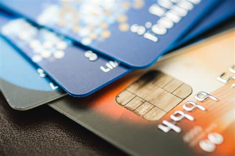 Credit Card Balance Increase What Is A Good Credit Card Balance