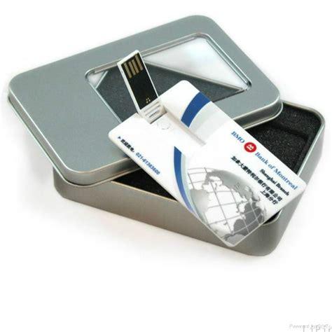 Credit Card Usb Flash Drive Logo Wholesale Custom Usb Flash Drives Personalized Bulk Usb