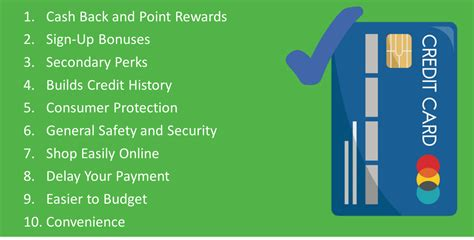 Credit Card Details Yahoo Answers Why Do Credit Card Companies Ask For Bank Account Details