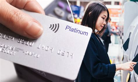 Credit Card Without Cibil Check Why Pay For Cibil Score Get Credit Score And Report For Free