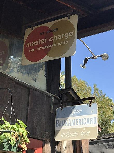 Credit Card Comparison In Canada Credit Card Wikipedia