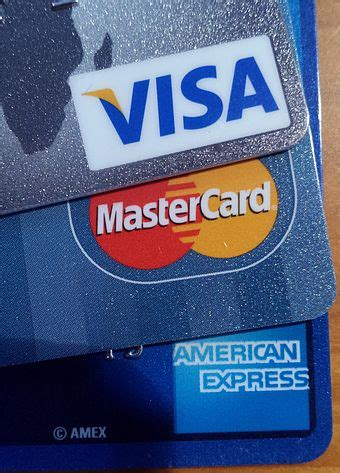 Credit Card Authorization No Credit Card Wikipedia