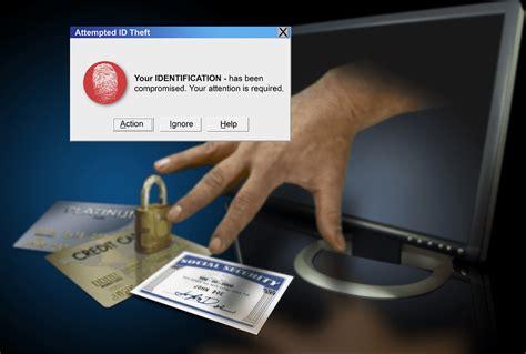Credit Card Rfid Reader Theft Wireless Identity Theft Wikipedia