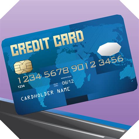 Credit Card Generator With Expiration Date Download Working Credit Card Number Generator Online Credit Card