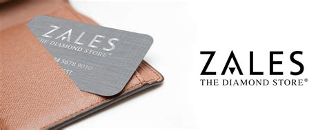Credit Card On Promotion Zales Credit Card No And Low Interest Credit Card