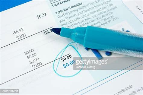 Credit Card Balance Deals Zero Balance Credit Card Deals Under Asic Microscope