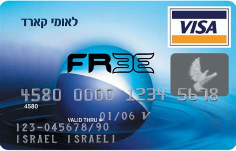 Credit Cards That Work 2016 111 Israeli Credits Cards Leaked Meet Hackers