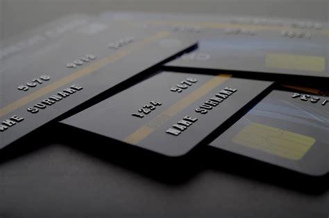 Credit Cards For Bad Credit Or No Credit 18 Best Bad Credit Credit Cards 2018 Cardrates