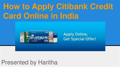 Credit Card Hk Offers