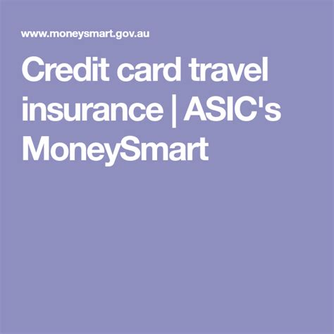 Credit Card Consolidation Australia