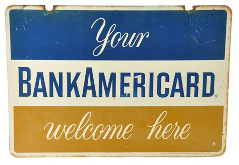 Credit Cards For College Students With Low Interest Rate Bankamericardr Credit Card For Students Bank Of America