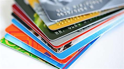 Credit Cards Debt Credit Cards Bankrate
