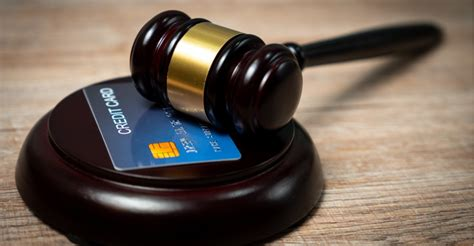 Credit Cards After Bankruptcy Unsecured Bankruptcy And Credit Best Credit Cards After Bankruptcy