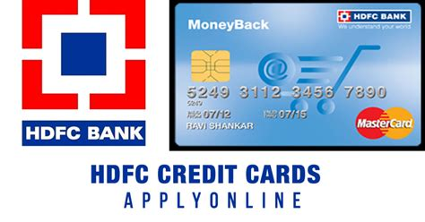 Credit Card Access Online Credit Cards Compare Credit Card Offers Apply Online