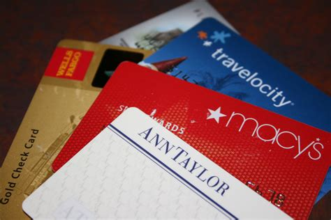 Credit Cards For No Credit Discover Credit Card Offers Account Login Citi