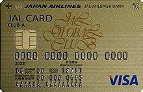 Credit Cards Australia Pin Number Emv Wikipedia