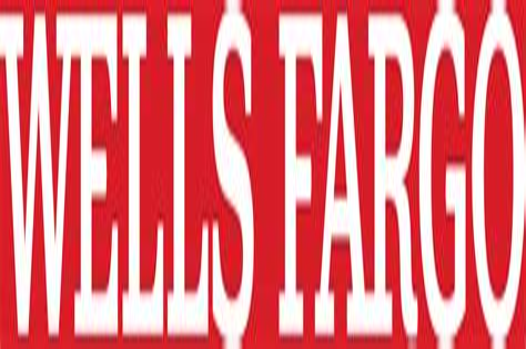 Credit Card Atm Pin Wells Fargo Credit Cards Faqs Wells Fargo Financial Cards