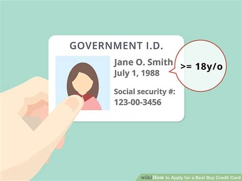 Credit Card Apply Limit Credit Cards Find Apply For A Credit Card Online At