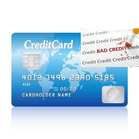 Hotel Deposit Credit Card Hold Credit Cards For Bad Credit Credit Card Reviews From The