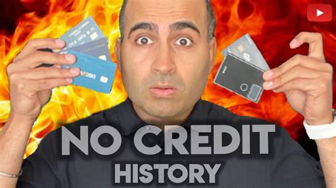 Credit Card For Bad Credit Unsecured No Deposit