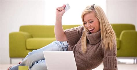 Credit Card Apr Example Credit Cards For People With Bad Credit Compare Deals