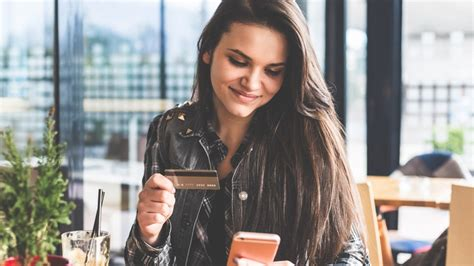 Credit Card 457 Visa Holder Credit Cards For Temporary Residents With A 457 Work Visa