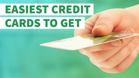 Credit Cards That Work 2016 How To Get A Working Credit Card Numbers 2017 With Cvv And