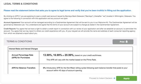 American Express Credit Card Euro Exchange Rate Credit Cards In Netherlands Mastercard Visa American