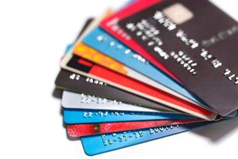 Credit Card Acceptance Comparison Credit Cards Interest Free Up To 31 Mths Money