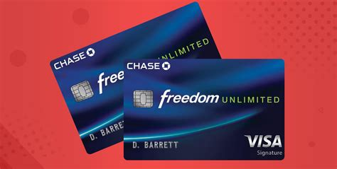 Credit Cards Low Interest Rate Low Interest Credit Cards Lowest Rate Cards Bankrate