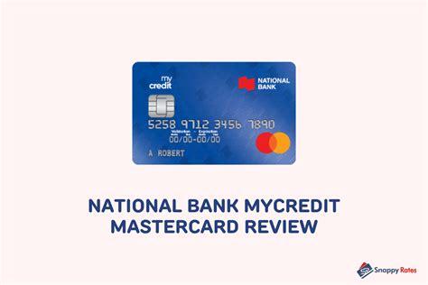 Credit Card Credit Cards Mastercard