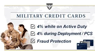 Credit Cards Military Military Loans For Bad Credit