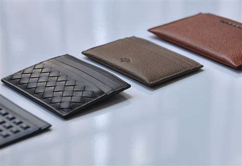 Credit Cards Dumps Accounts And Databases Mr White Luxury Dumps Shop Buy Credit Cards