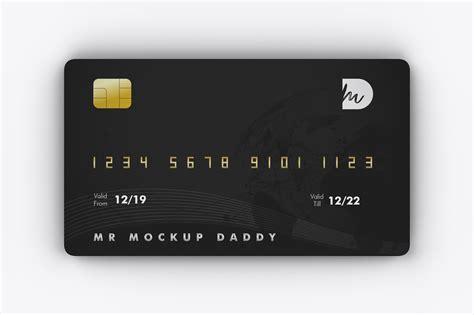 Credit Cards That Work 2016 Online Credit Card Generator Igopaygo