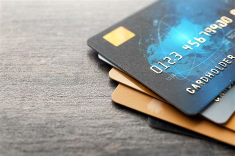 Credit Card No Credit No Security Deposit