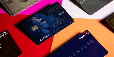 Credit Cards Low Interest Rate The Best Low Interest Rate Credit Cards